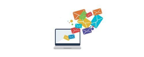 digital marketing cources in marathahalli