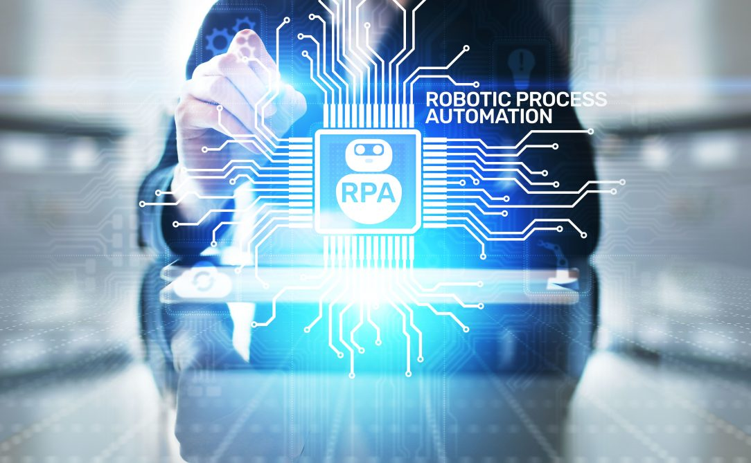 best rpa courses in marathahalli, Bangalore