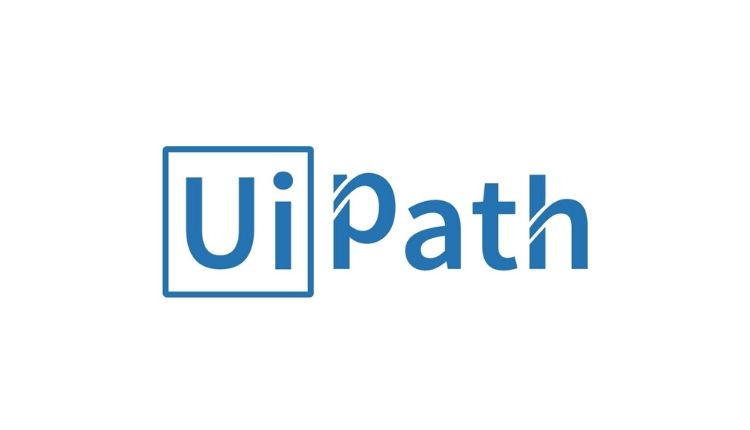 ui path courses in bangalore