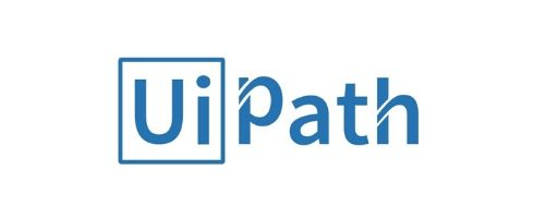 ui path course in bangalore