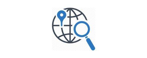best digital marketing training institutes in bangalore
