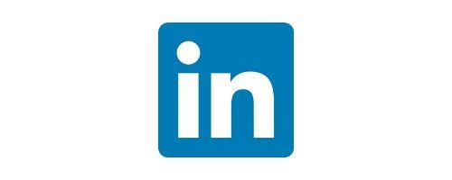 LinkedIn Infogrow Academy