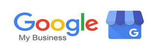 advance digital marketing training institute in marathahalli