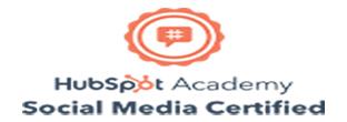 digital marketing training institute in marathahalli