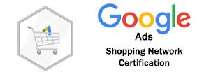 online marketing training in bangalore