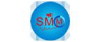 SMM Training in Marathahalli